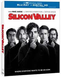 silicon_valley-gg