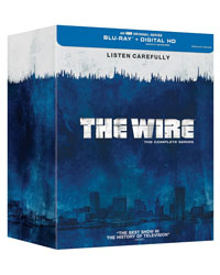 the_wire-gg