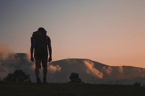 hiking-691846_640