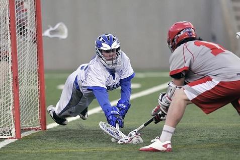 lacrosse-165576_640