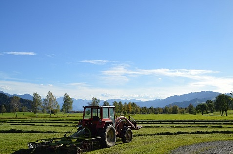 tractor-482101_640