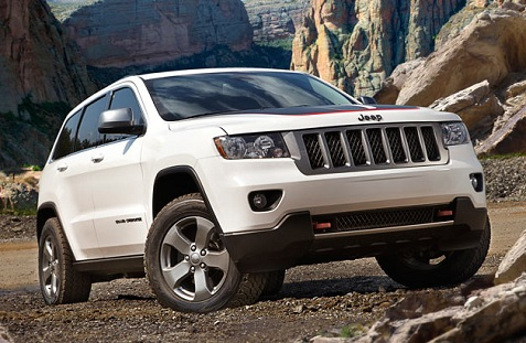 2013-jeep-grand-cherokee