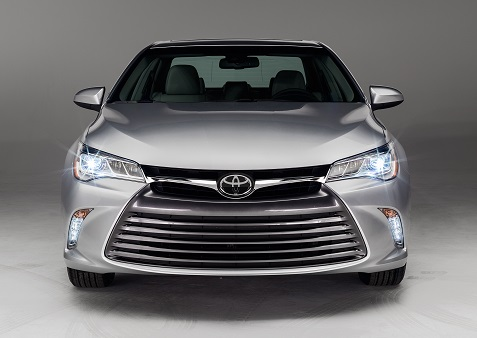 2015_Toyota_Camry 2