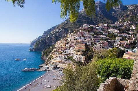 amalfi-coast-862299_640
