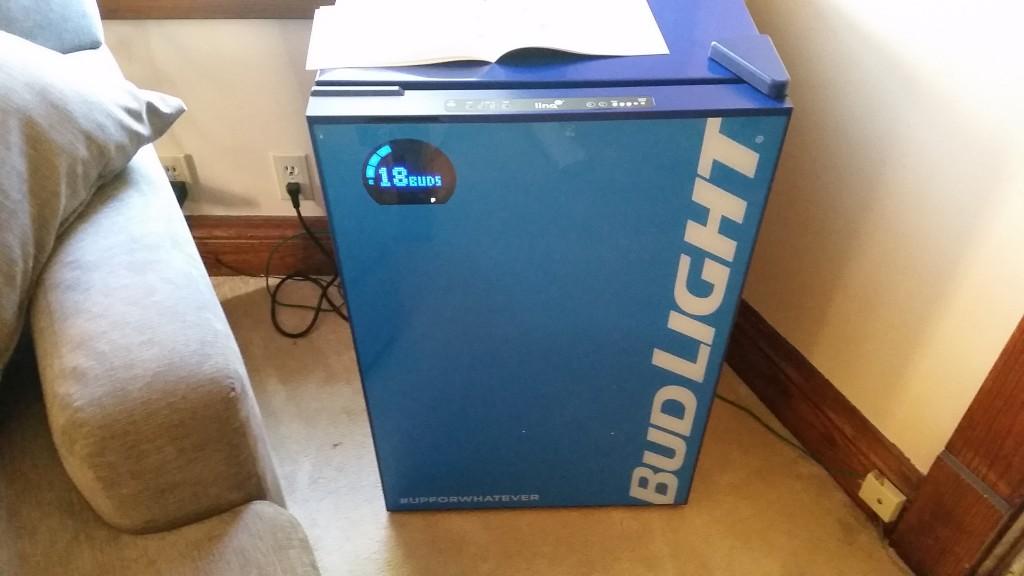 fridge-bud-light