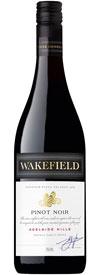 wakefield_2