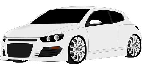 car-37358_640