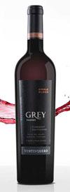red_wine_under_20-2