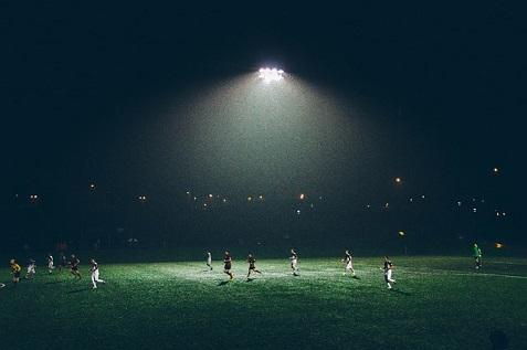 soccer-768482_640