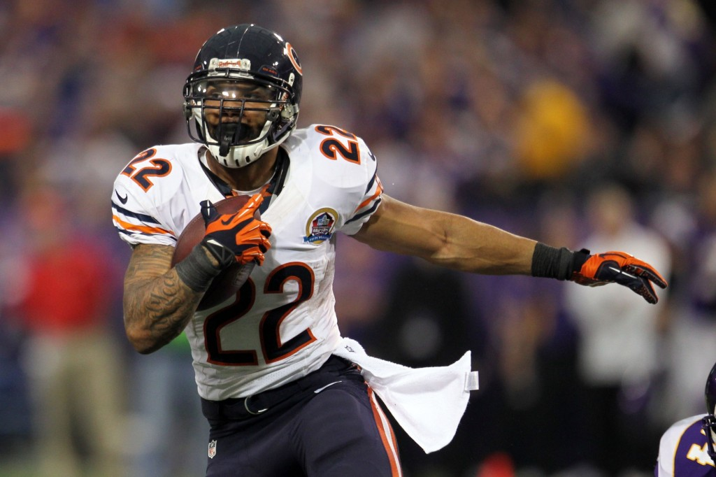 paul-eide-matt-forte-interview