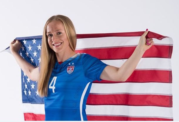 becky-sauerbrunn-interview