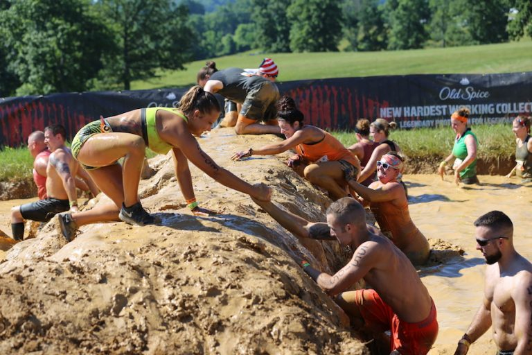 old-spice-tough-mudder-joes-daily
