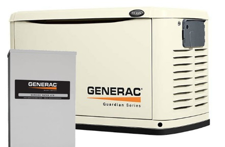 screencapture-home-standby-generator-package