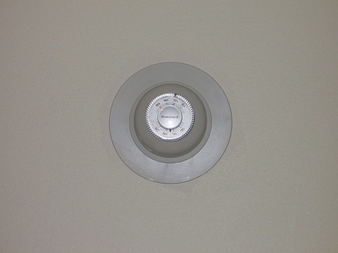 wall-thermostat-543131_640