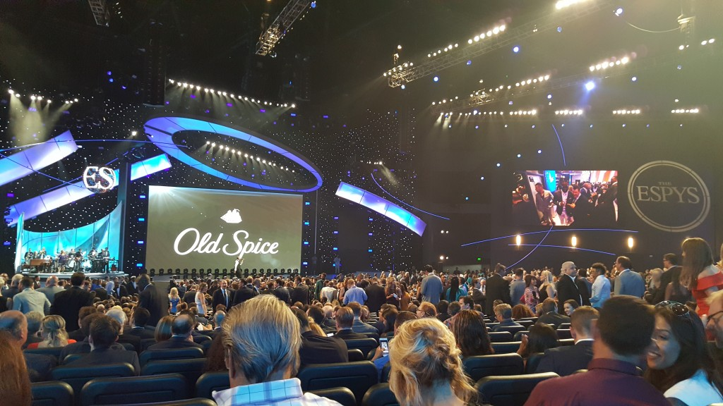 espys-all-access-paul-eide