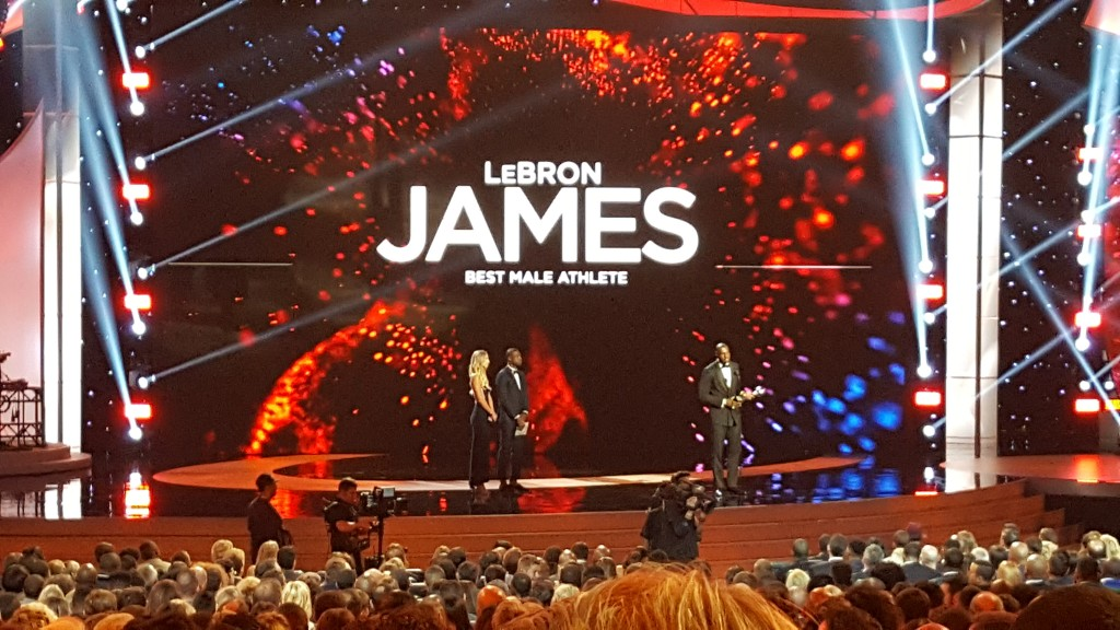 espys-lebron-james-paul-eide