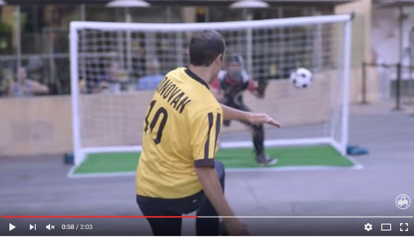 landon-donovan-buffalo-wild-wings-video