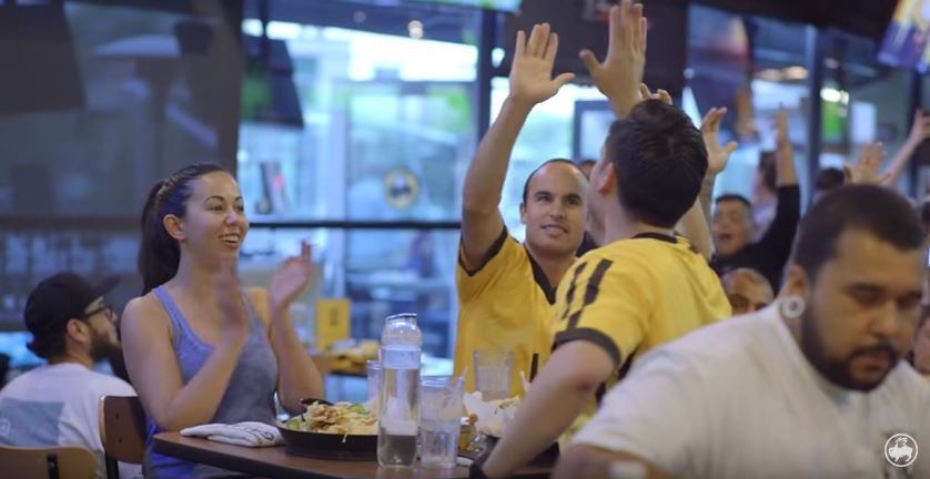 landon-donovan-bw3-video