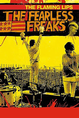the_fearless_freaks