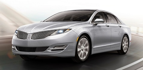 2016_Lincoln_MKZ_1
