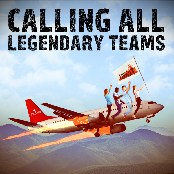 LegendaryTeamsInstagram (2)