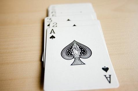 spades-390846_640