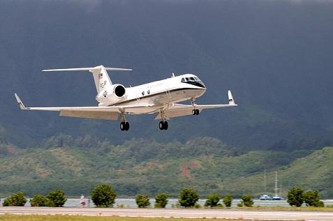 c-20g-gulfstream-aircraft-620443_640