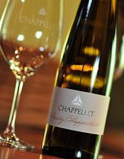chappellet_1
