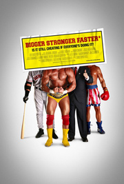 bigger_stronger_faster