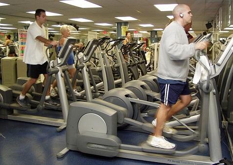 gym-room-1180016_640
