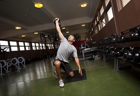 gym-room-1181814_640