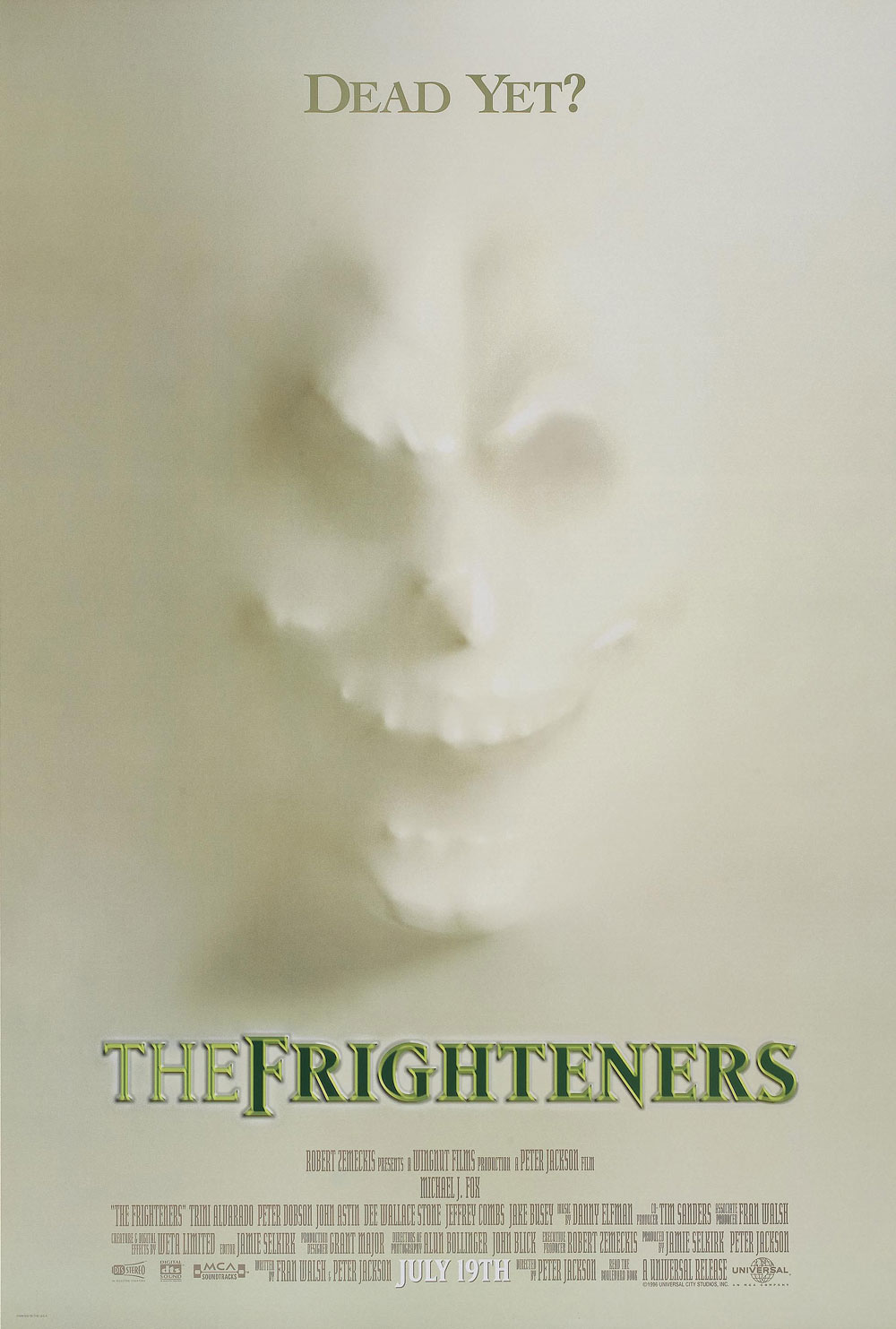 the_frighteners