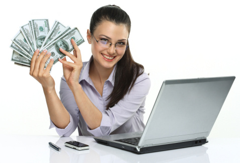 online-money-making