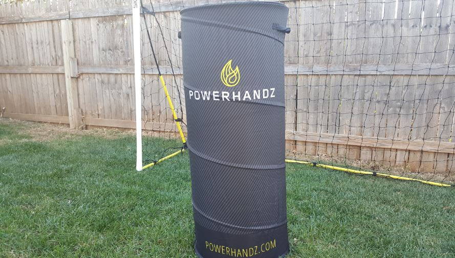powerhandz-pop-up-defender