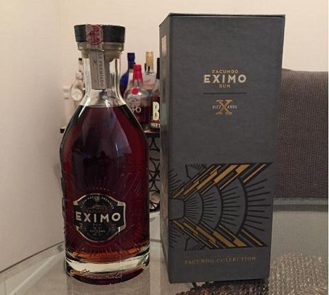 facundo-eximo-bottle
