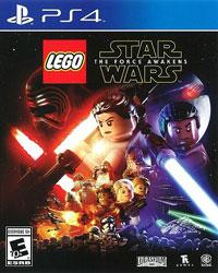 lego_star_wars