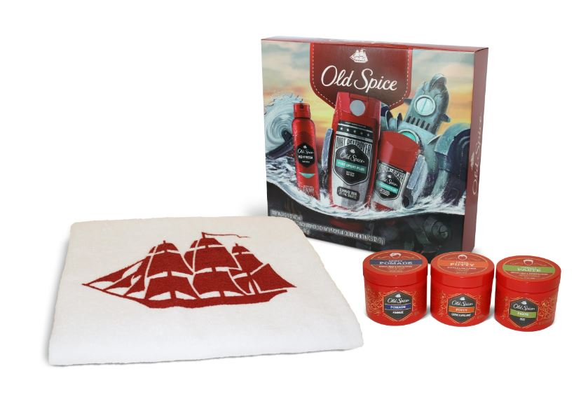 old-spice-giveaway