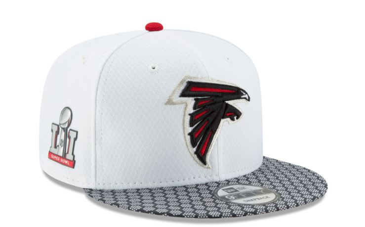 falcons-super-bowl-hat