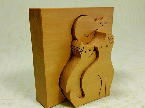 wood-633746_640